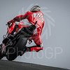 2013-MotoGP-09-Laguna-Seca-Saturday-0010