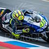 2013-MotoGP-09-Laguna-Seca-Friday-0652