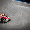 2013-MotoGP-09-Laguna-Seca-Saturday-0695