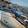 2013-MotoGP-09-Laguna-Seca-Saturday-0725