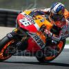 2013-MotoGP-09-Laguna-Seca-Friday-1292