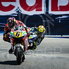 2013-MotoGP-09-Laguna-Seca-Sunday-0342