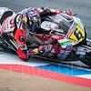 2013-MotoGP-09-Laguna-Seca-Friday-0613