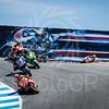 2013-MotoGP-09-Laguna-Seca-Sunday-0325