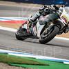 2013-MotoGP-09-Laguna-Seca-Friday-0458
