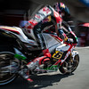 2013-MotoGP-09-Laguna-Seca-Saturday-0902