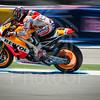 2013-MotoGP-09-Laguna-Seca-Friday-1403