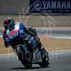2013-MotoGP-09-Laguna-Seca-Sunday-0542