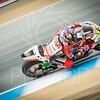 2013-MotoGP-09-Laguna-Seca-Friday-0805