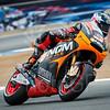 2013-MotoGP-09-Laguna-Seca-Friday-0312