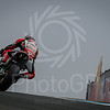 2013-MotoGP-09-Laguna-Seca-Saturday-0029