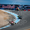 2013-MotoGP-09-Laguna-Seca-Sunday-0323