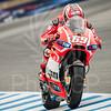 2013-MotoGP-09-Laguna-Seca-Friday-0170
