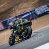 2013-MotoGP-09-Laguna-Seca-Saturday-0704