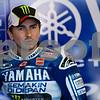 2013-MotoGP-09-Laguna-Seca-Friday-1008