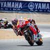 2013-MotoGP-09-Laguna-Seca-Sunday-0517