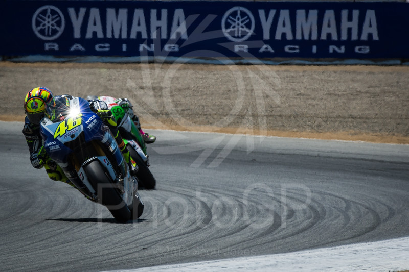 2013-MotoGP-09-Laguna-Seca-Sunday-0503