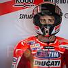 2013-MotoGP-09-Laguna-Seca-Friday-1517