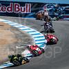 2013-MotoGP-09-Laguna-Seca-Sunday-0331
