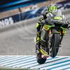 2013-MotoGP-09-Laguna-Seca-Friday-0183