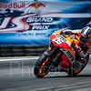 2013-MotoGP-09-Laguna-Seca-Friday-1290