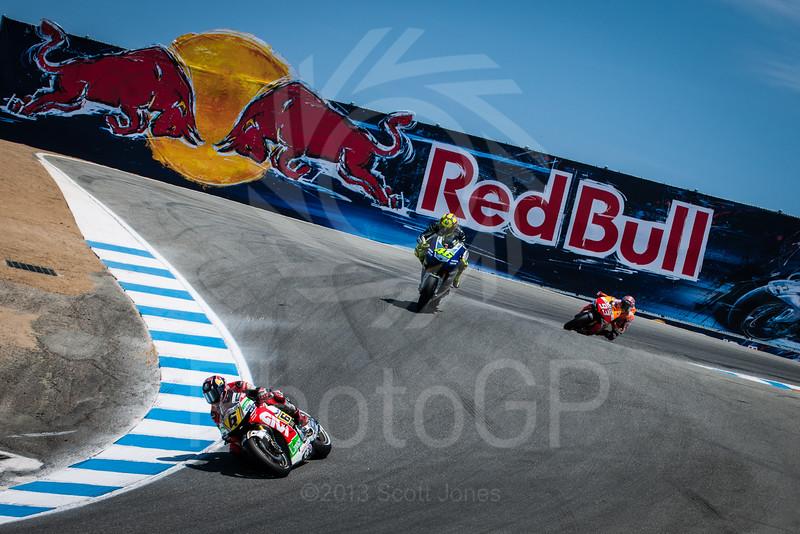 2013-MotoGP-09-Laguna-Seca-Sunday-0361