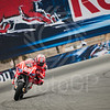 2013-MotoGP-09-Laguna-Seca-Friday-0164