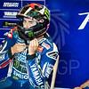 2013-MotoGP-09-Laguna-Seca-Sunday-0293