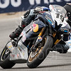 2013-MotoGP-09-Laguna-Seca-Friday-0866