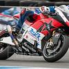 2013-MotoGP-09-Laguna-Seca-Friday-0367