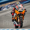 2013-MotoGP-09-Laguna-Seca-Friday-0162