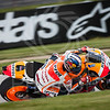 2013-MotoGP-10-IMS-Friday-0154