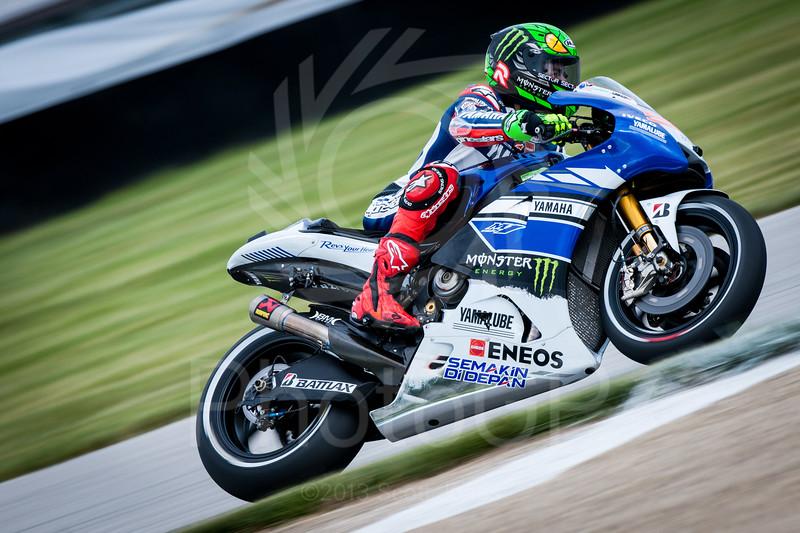 2013-MotoGP-10-IMS-Friday-0038