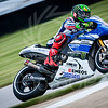 2013-MotoGP-10-IMS-Friday-0038