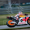 2013-MotoGP-10-IMS-Friday-0030