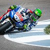 2013-MotoGP-10-IMS-Friday-1533