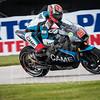 2013-MotoGP-10-IMS-Friday-0675