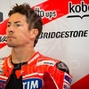 2013-MotoGP-10-IMS-Sunday-0974