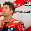 2013-MotoGP-10-IMS-Sunday-0974