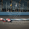 2013-MotoGP-10-IMS-Saturday-0288