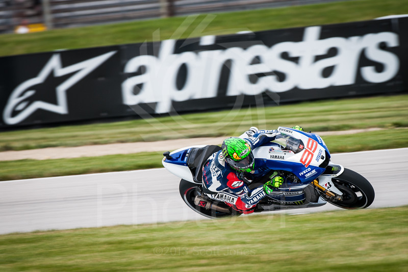 2013-MotoGP-10-IMS-Friday-0087