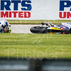 2013-MotoGP-10-IMS-Friday-0262
