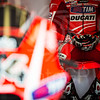 2013-MotoGP-10-IMS-Friday-1769