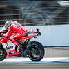2013-MotoGP-10-IMS-Saturday-0134