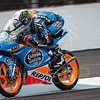 2013-MotoGP-10-IMS-Friday-1343