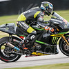 2013-MotoGP-10-IMS-Friday-0905