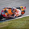 2013-MotoGP-10-IMS-Sunday-0208