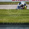 2013-MotoGP-10-IMS-Friday-0253