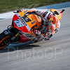 2013-MotoGP-10-IMS-Sunday-0294