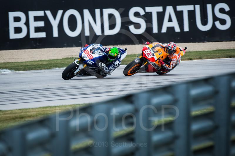 2013-MotoGP-10-IMS-Sunday-1253